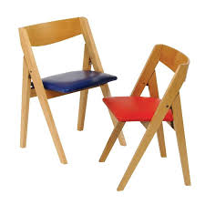 table chair for toddler. Check This Toddler Outdoor Folding Chair Medium Size Of Tables Chairs Prepossessing Fold Up At . Table For D