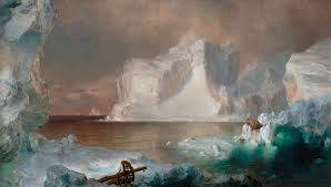file the icebergs frederic edwin church 1861 color jpg