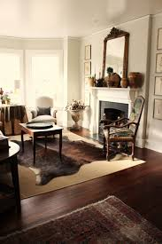 Interior Decorations For Living Room 17 Best Ideas About Cowhide Rug Decor On Pinterest Cow Hide