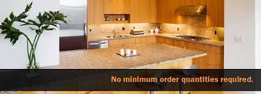 color match caulk laminate kitchen countertop repair seam filler form fill