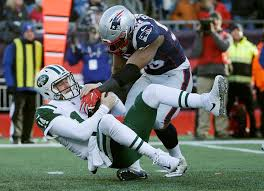 New England Patriots 2015 Depth Chart The Market Is Falling Right Into Place For Patriots Trey