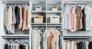 full size of closet design ideas for small closets ikea tool ipad designer cost how redesign