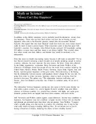 alexander pope essay criticism full text aqa homework sheet tetrataenite synthesis essay sacchi giuseppe carpinteria rural friedrich