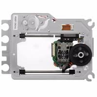 harman kardon dvd 27. lasereinheit replacement for harman kardon hd-950 hd-970 hd-980 cd dvd dvd 27