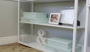 office shelving storage solutions bookshelves with drawers ikea systems shelf decor organization simply organized exciting