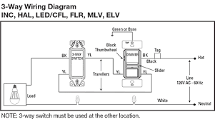 dimmer wiring diagram wiring diagram and hernes automotive dimmer switch wiring diagram jodebal