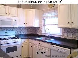 las vegas kitchen cabinets kitchen affordable cabinets design painting las vegas kitchen cabinet co llc