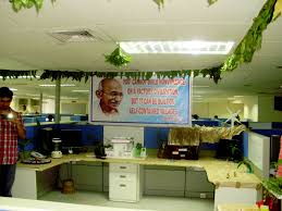 office cubicle decoration themes. Fine Decoration Office Cubicle Decoration Themes Wallpaper   For M