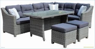 Lounge Gartenmöbel Reduziert Für Konzept Loungemöbel Mit Esstisch