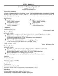 Ideas Collection Example Of Education On Resume Cool Accounting Cv
