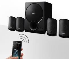 sony home sound system. b183f sony home sound system 4