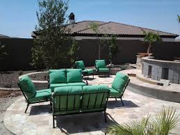 scottsdale patio furniture and inspirations phoenix outdoor scottsdale cushions scottsdal large size