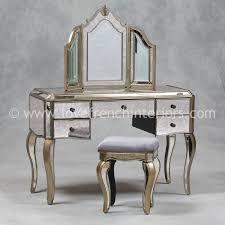amusing glass bedside table tables argos bm nz velecio