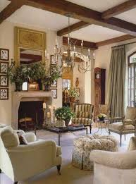 country french living room furniture. Living Room , Best Country Style Rooms : With Chandelier And Ottoman Arm Chairs Couch Vases Mirror French Furniture
