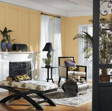 How To Better Cool A Room With High Ceilings  Home Guides  SF GatePainting Your Room