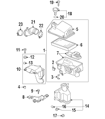 mazda engine parts diagram wiring diagrams long mazda engine diagrams wiring diagram centre mazda 3 engine parts diagram mazda engine parts diagram