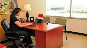 office space furniture. broomfield co office space for rent furniture
