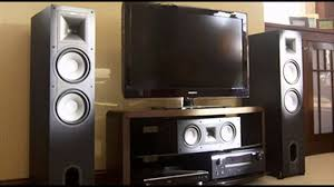 See Thru Tv Home Theater Tv Stands Ideas Youtube