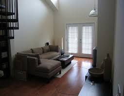 Living Room For Apartments Interior Cheap Living Room Decorating Ideas Apartment Living New