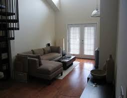 Living Room Apartment Interior Cheap Living Room Decorating Ideas Apartment Living New