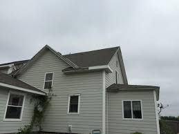 nice asbestos siding replacement to coat your house set with painting asbestos house siding replacement