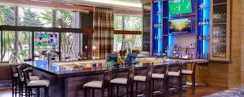 Restaurant In Marina Del Rey Ca Marina Del Rey Marriott