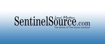 sentinelsource Local Matters News in Keene NH