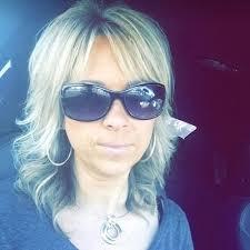 Ronda Smith (@Ronda_Ford) | Twitter