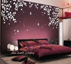 Small Picture 51 best MURAL IDEAS images on Pinterest Mural ideas Wall murals