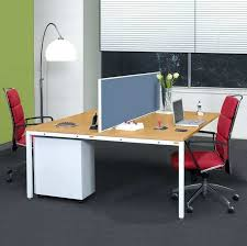 cool office desks. Modren Office View  In Cool Office Desks D