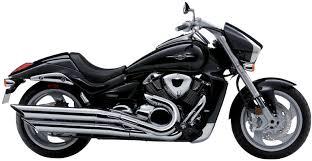best cruiser motorcycles worlds super bikes