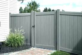 fence door lock vinyl fence and gate fence gate lock ideas vinyl fence gate locks outdoor fence door