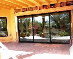 patio door handle replacement beautiful 18 beautiful patio door panel replacement of patio door handle replacement