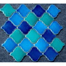 handmade ceramic beyond tiles