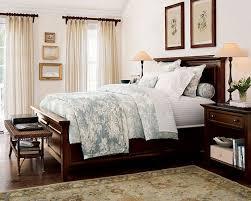 Traditional Bedroom Ideas swissmarketco