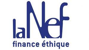 """Résultat de recherche d'images pour """"NEF"""""""