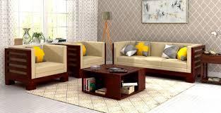 furniture sofa set design. 5 seater sofa set design with price hizen wooden 311 furniture w