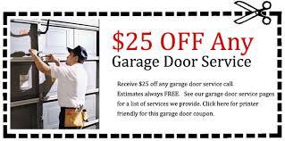 garage door companies near meGarage Door Repair near me  Garage Door Spring company