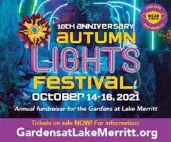 oct 14 gardens at lake merritt 666