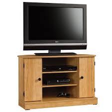 Corner Tv Unit Beginnings Corner Tv Stand 412996 Sauder