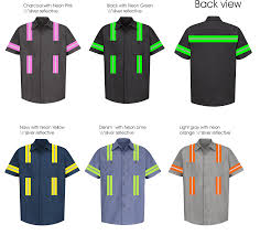 Make Your Shirt Wrecker Shirts Iron Horse Safety Vests