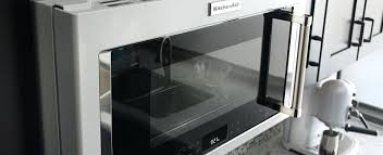 kitchenaid microwave convection oven. Kitchenaid Microwave Convection Oven Kitchen Delightful Aid Built In And Ovens I