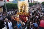 imagem de Nossa Senhora das Dores Sergipe n-16