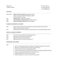 College Tutor Resume Here Are Math Tutor Resume Tutor Resume Example