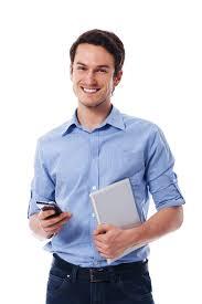 Дипломные на заказ а также выпускные квалификационные работы  Диплом на заказ