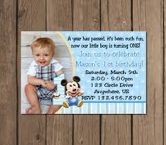 full size of daughter 1st birthday invitation wording for boy text