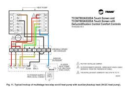 bryant hvac wiring diagrams wiring diagram for carrier heat pump the wiring diagram bryant heat pump wiring diagram nodasystech wiring