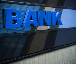 essay on importance of banking in country s economic development essay on importance of banking in country s economic development