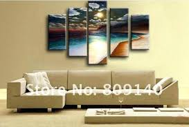wall paintings for office. Office Art Ideas For Your Home Design Idea With Office  Art Ideas Wall Paintings For
