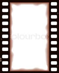 photography film background. Interesting Film In Photography Film Background M